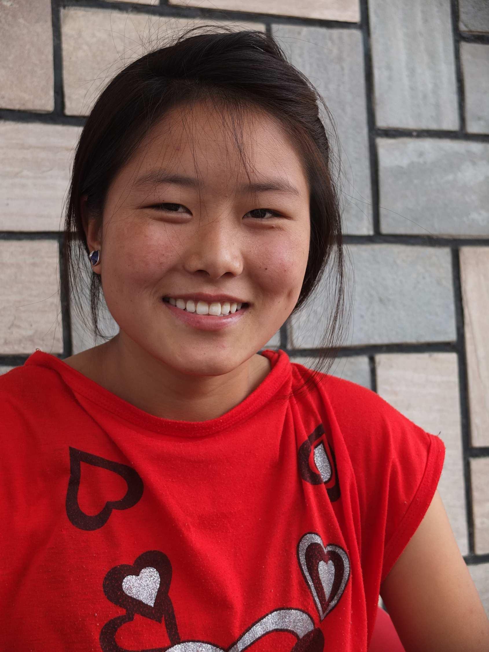 Pema Yangdon Gurung1 - 3._Pema_Yangdon_Gurung1